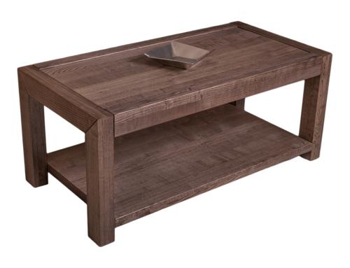 Konferenčný stolík INNOVA